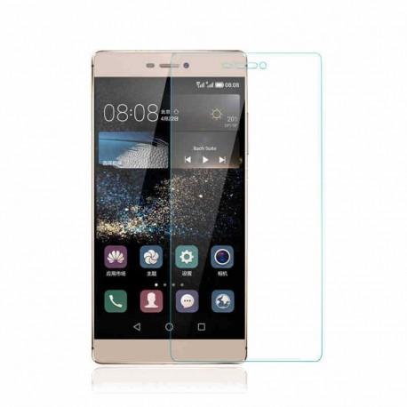 Huawei P8 Screen Protector Glass