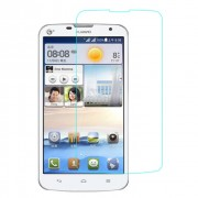 Huawei G730 Screen Protector Glass