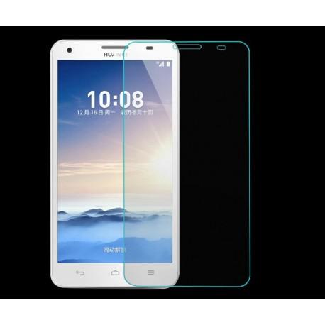 Huawei G750 Screen Protector Glass