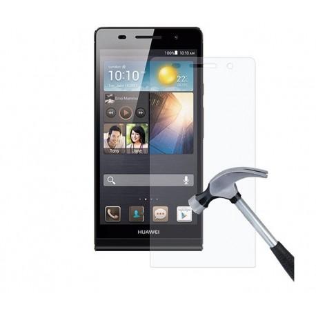Huawei P6 Screen Protector Glass