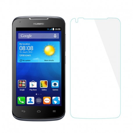 Huawei Y520 Screen Protector Glass