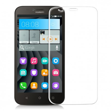 Huawei Y625 Screen Protector Glass