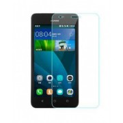 Huawei Y635 Screen Protector Glass