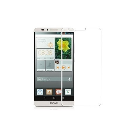 Huawei Mate 7 Screen Protector Glass