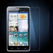 Huawei G615 Screen Protector Glass