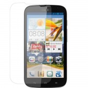 Huawei G610 Screen Protector Glass