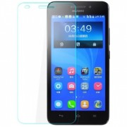 Huawei G620s Screen Protector Glass
