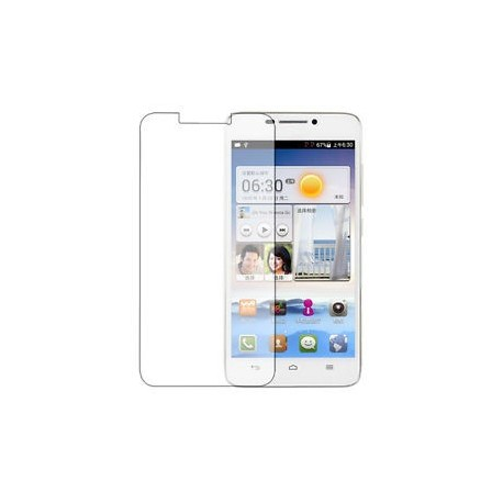 Huawei G630 Screen Protector Glass