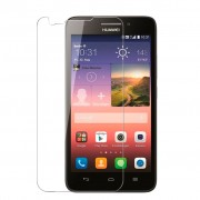 Huawei Y550 Screen Protector Glass