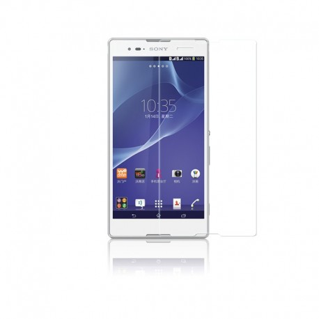 Xperia T3 Screen Protector Glass