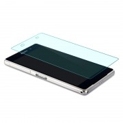 Xperia Z2 Screen Protector Glass