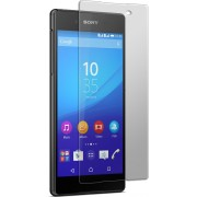 Xperia Z3 plus Screen Protector Glass
