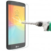 LG L Bello Screen Protector Glass