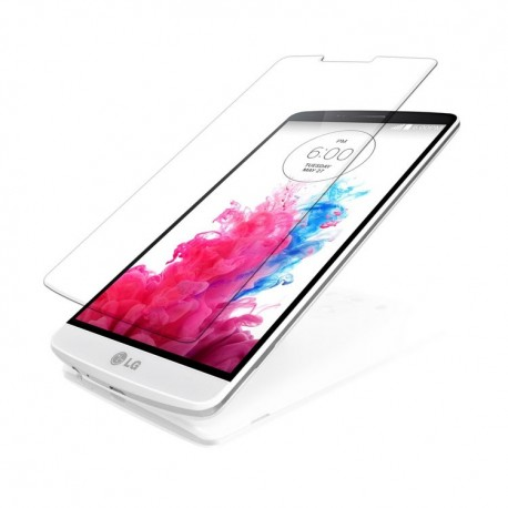 LG G3 Stylus Screen Protector Glass