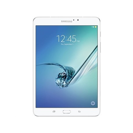 Samsung Galaxy Tab S2 8.0 LTE SM-T715