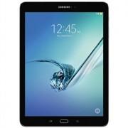 Samsung Galaxy Tab S2 9.7 LTE SM-T815