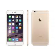 iPhone 6 Plus – 128GB
