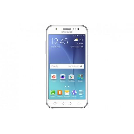Galaxy J5 - J500H