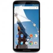 Motorola Nexus 6 32G