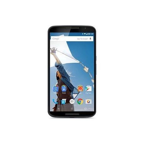 Motorola Nexus 6 64G