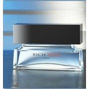 Rich Man Paris Bleu for men