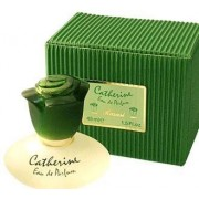 Rasaai Catherine for women EDP