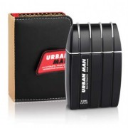 Emper Urban for men