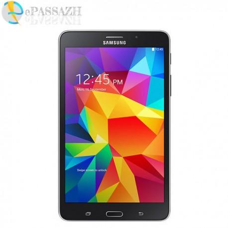 Samsung Galaxy Tab 4 7.0 SM - T231