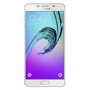 Galaxy A7 - 2016