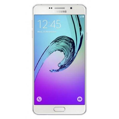 (Galaxy A7 (2016