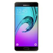 Galaxy A5 - 2016