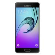 2016 - Galaxy A3