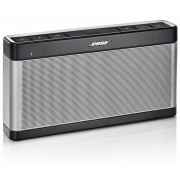 SoundLink® Bluetooth® speaker III