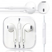 Apple Original EarPods Handsfree
