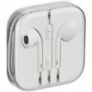 Apple Original EarPods Handsfree