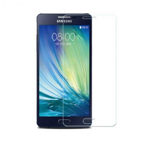 GALAXY A3 - 2016 SCREEN PROTECTOR GLASS