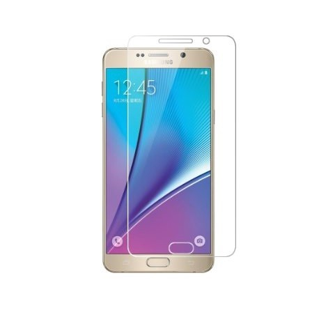 GALAXY A7 - 2016 SCREEN PROTECTOR GLASS