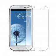Galaxy S3 Neo SCREEN PROTECTOR GLASS