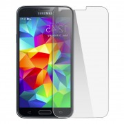 Galaxy S5 SCREEN PROTECTOR GLASS