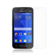 GALAXY ACE 4 SCREEN PROTECTOR GLASS