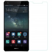 MATE S SCREEN PROTECTOR GLASS