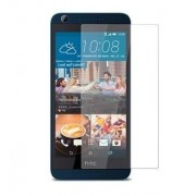 626G PLUS SCREEN PROTECTOR GLASS