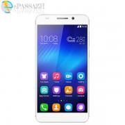 Huawei Honor 6 – H60