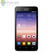 Huawei Ascend G620s