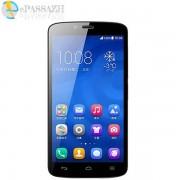 Huawei Honor 3C Lite Hol