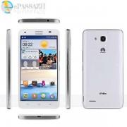 Huawei Ascend G750 Dual