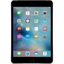 iPad Mini 4 16g 4G