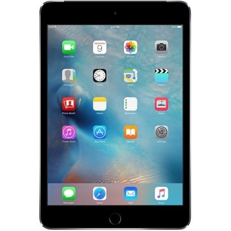 iPad Mini 4 64g 4G