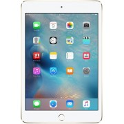 iPad Mini 4 64g WiFi