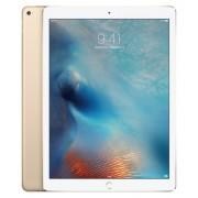iPad Pro 128g WiFi